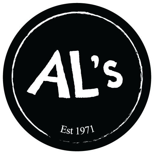 Al's Laboratory